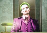 Tdk-aug10-joker-concept-art-4