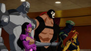 Justice-league-doom-movie-screencaps.com-2102