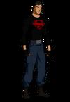 Yjs2 superboy 174x252