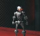 Equipment Supplier 242526 (Heroes)