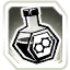 Matter Enhancer (Icon).png
