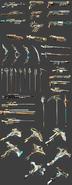 WeaponsAdamPitts4