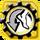 Respec Movement (Icon)