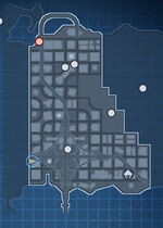 Mallah map loc3