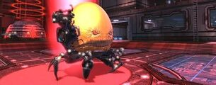 EggFu1