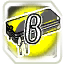 Equipment Mod Beta Yellow (icon).png