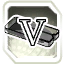 Equipment Interface Type V (icon).png