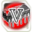 Equipment Mod V Red (icon).png