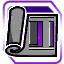 Icon Gear Plan Purple.png