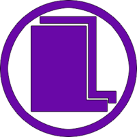 LogoLexCorp