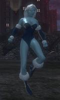 Killer Frost (near Knightsdome)