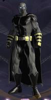 InspiredBatman