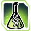 RD Component 4 (icon).png
