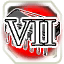 Equipment Mod VII Red (icon).png