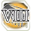 Equipment Mod VIII Orange (icon).png