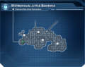 Map, Little Bohemia, Gorilla Bomb Components 5.png