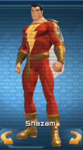 LegendsPvPShazam