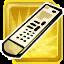 Proto Repair Bot (Icon)