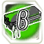 Equipment Mod Beta Green (icon).png
