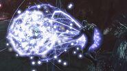 QuantumPower1