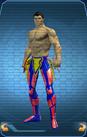 LegsKryptonianCommander