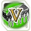 Equipment Mod V Expert Green (icon).png
