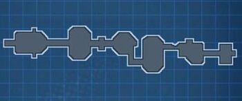 Sentinelsofmagicbase