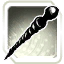 Rune Carver (icon).png