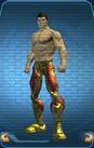 LegsSTEELsuitMK-1
