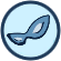 Dcuo icon style