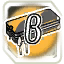 Equipment Mod Beta Orange (icon).png