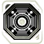 Focusing Element V (icon).png