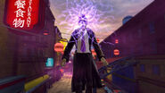 Hiro-youkai-chinatown-mental-powers-dcuo