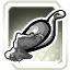 Soder Cola Enhancer Type III (icon).png