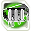 Equipment Mod III Green (icon).png