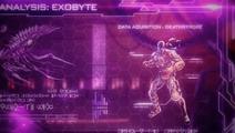 Exobyte6