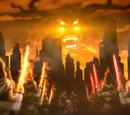 Cult of Trigon