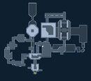 Arkham Asylum (Alert)