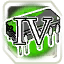 Equipment Mod IV Green (icon).png