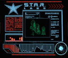 STARScreen6