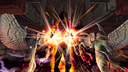 Wiz-santero-celestial-ruined-cathedral-dcuo (7)