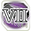 Equipment Mod VII Purple (icon).png
