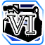 Recovery Kit VI (Icon).png