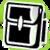 Icon UBA 011 Green
