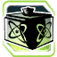 RD Component 1 (icon).png