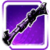 Icon Rifle 001 Purple