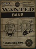 WantedPosterBane
