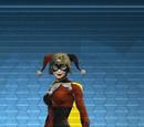 Exobyte Data: Future Harley