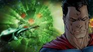 Krypton2