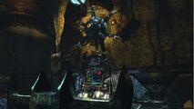 84811 dc scr envi Batcave 010